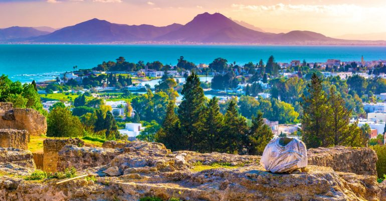 Forbes names Tunisia among 7 countries to become «Rising Stars» in Travel